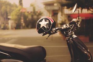 prendre photo moto1