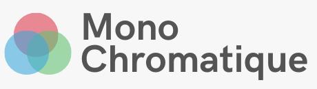 Monochromatique.com - La passion de la photo et de la vidéo